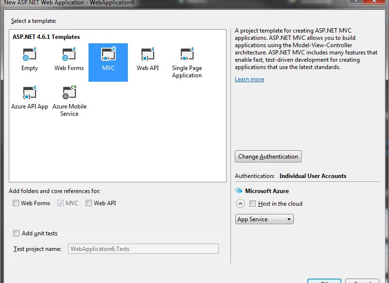 web service client 2