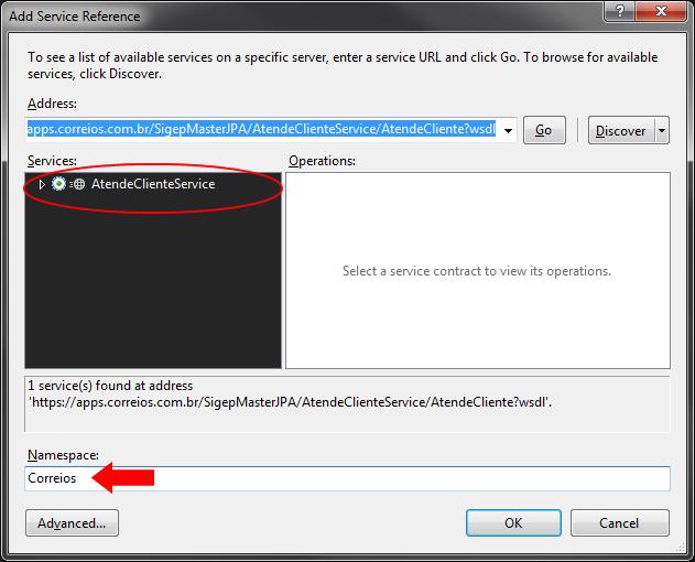 web_service_client_6