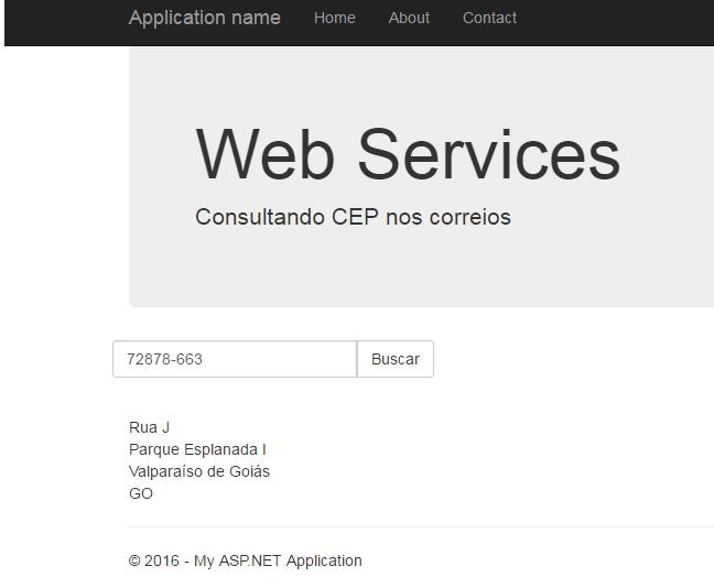 web_service_client_9
